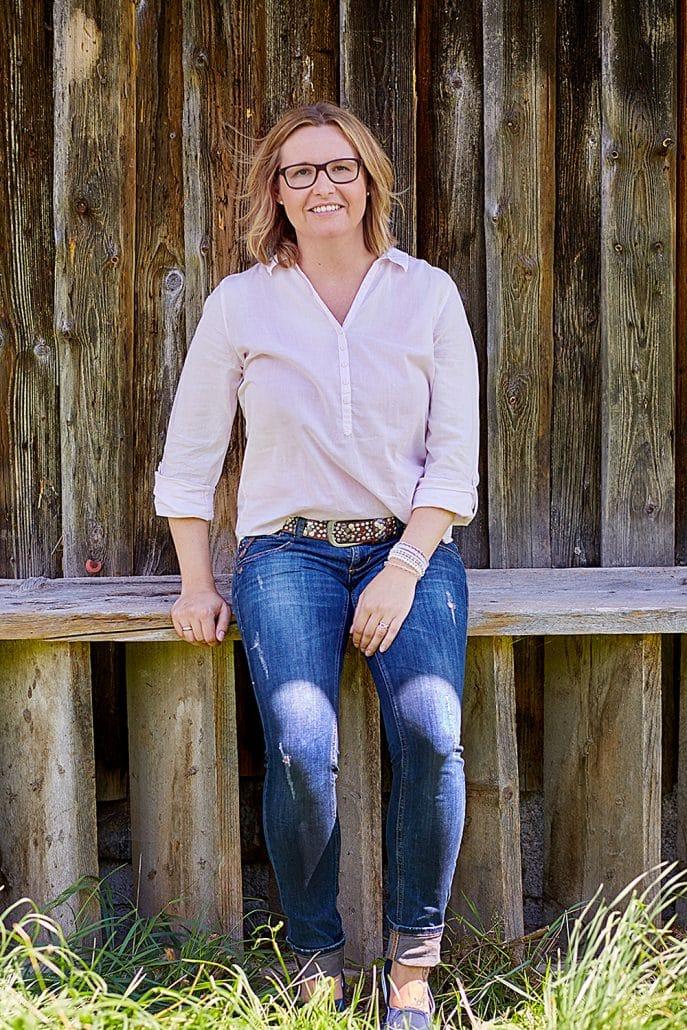</p> <h5>Rebecca Ketterle</h5> <p>