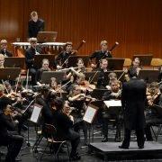 Orchester Junge Philharmonie Ostwürttemberg