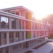 QmediKo Weilerwiese Schwäbisch Hall - Conwick als Eigentümervertretung