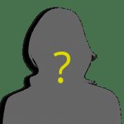 Conwick sucht ein neues Teammitglied als kaufmännische Assistenz in Sonthofen