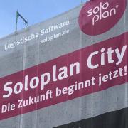 Conwick begleitet das Projekt Soloplan City in Kempten / Allgäu als Bauherrenvertretung