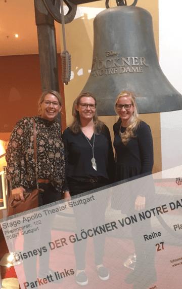Lebensphasenorientierte Arbeitszeiten_Seminar Frauen-in-Balance_Conwick