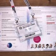 Gipfeltreffen der Weltmarktführer mit Conwick, Agentur für stressfreies Bauen