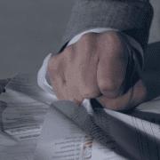 Besser stressfrei - Imagefilm von Conwick über Stress im Bauherrenalltag