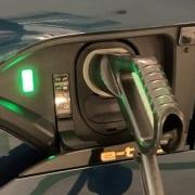 Elektromobilität im Bauwesen - die Bauherrenvertretung Conwick