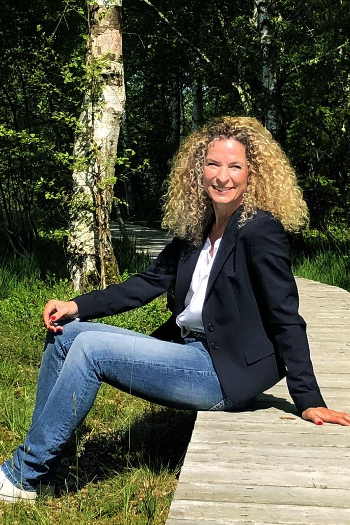 </p> <h5>Sandra S. Sattler</h5> <p>