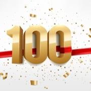 100. Blogbeitrag bei Conwick Aktuell