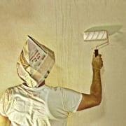Kunst am Bau – Online-Ausstellung von Conwick