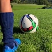 Stressabbau durch Sport – soziales Engagement von Conwick