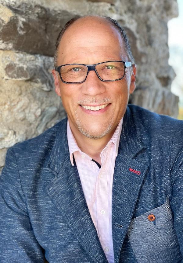 Thomas Krug – Geschäftsführer der Conwick GmbH