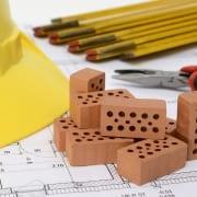 Vorteile für Architekten mit einer Bauherrenvertretung |Conwick