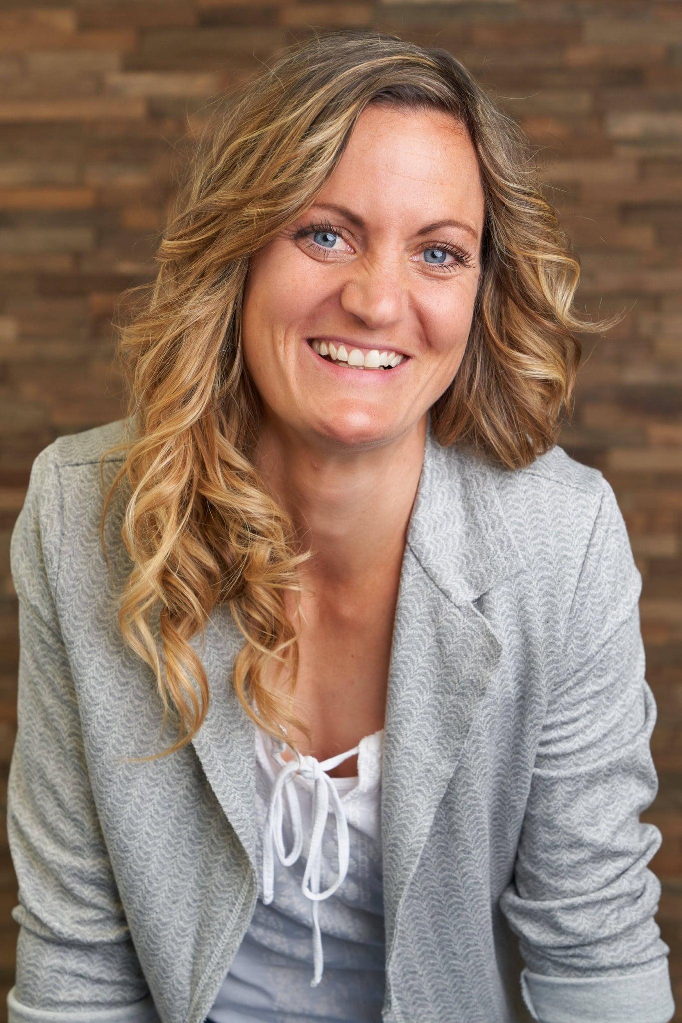 </p> <h5>Rebecca Hutter (B.A.)</h5> <p>